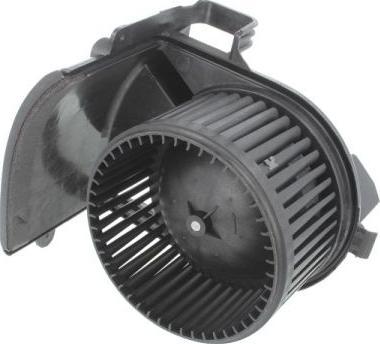Thermotec DDR013TT - Вентилятор салона car-mod.com