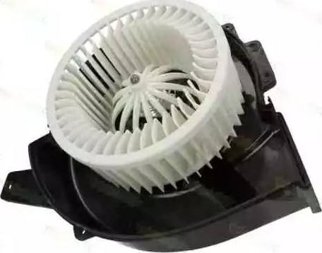 Thermotec DDS002TT - Вентилятор салона car-mod.com