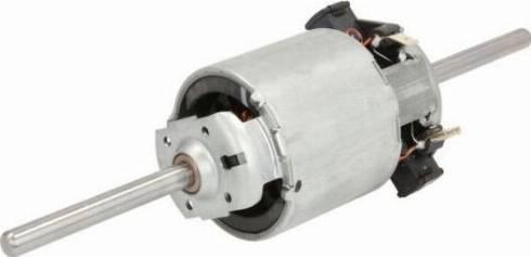 Thermotec DDUN001TT - Электродвигатель, вентиляция салона avtokuzovplus.com.ua