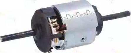 Thermotec DDVO003TT - Электродвигатель, вентиляция салона avtokuzovplus.com.ua