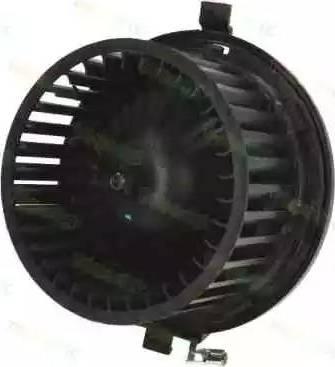 Thermotec DDW001TT - Электродвигатель, вентиляция салона avtokuzovplus.com.ua