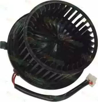 Thermotec DDW005TT - Электродвигатель, вентиляция салона avtokuzovplus.com.ua