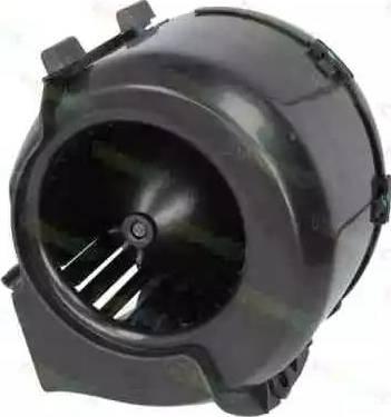 Thermotec DDW013TT - Электродвигатель, вентиляция салона avtokuzovplus.com.ua