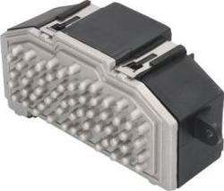 Thermotec DEA004TT - Блок управления, отопление / вентиляция car-mod.com