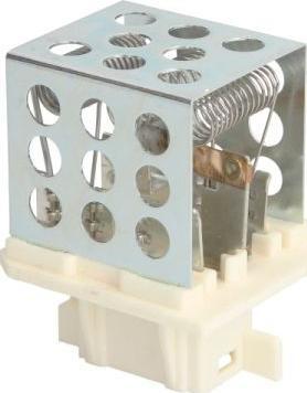 Thermotec DEP004TT - Регулировочный элемент, смесительный клапан avtokuzovplus.com.ua