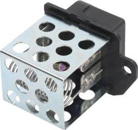 Thermotec DER024TT - Регулировочный элемент, смесительный клапан avtokuzovplus.com.ua