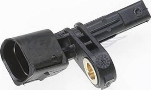 TOMEX brakes TX 51-65 - Датчик ABS, частота вращения колеса autodnr.net