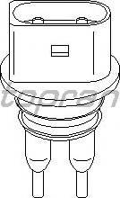 Topran 109922755 - Датчик, уровень жидкости в омывателе autodnr.net