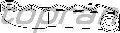 Topran 111564755 - Ремкомплект, рычаг переключения autodnr.net