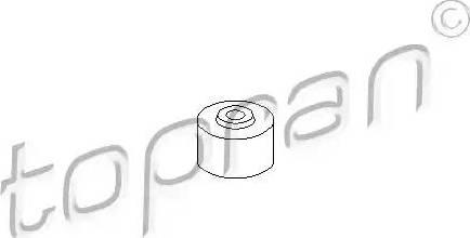 Topran 200 461 - Piekare, Stabilizatora atsaite car-mod.com