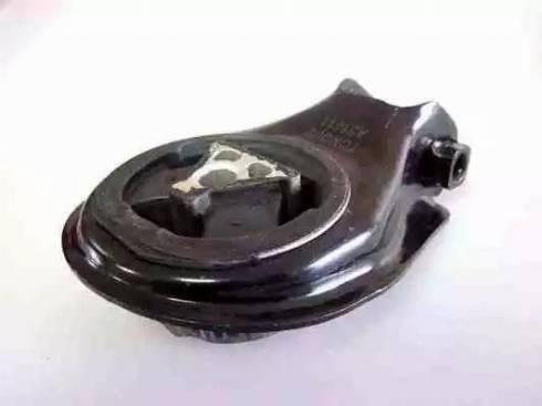 Torque AS1011 - Подушка, подвеска двигателя car-mod.com