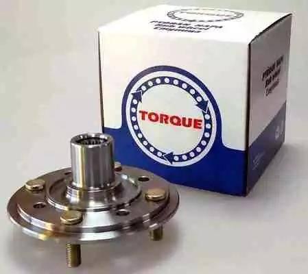 Torque PL732 - Ступица колеса autodnr.net