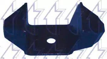 Triclo 361604 - Подвеска, двигатель autodnr.net