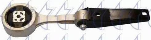 Triclo 363985 - Подушка, підвіска двигуна autocars.com.ua