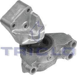 Triclo 364785 - Подвеска, двигатель autodnr.net