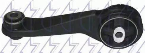 Triclo 365421 - Подушка, підвіска двигуна autocars.com.ua