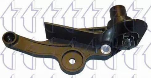 Triclo 431902 - Датчик импульсов, коленвал car-mod.com