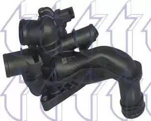 Triclo 461887 - Корпус термостата car-mod.com