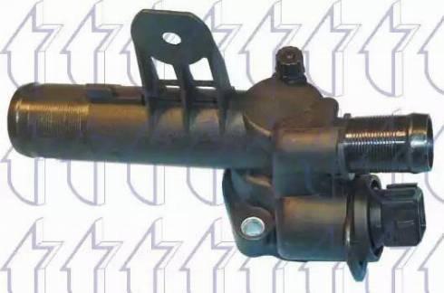 Triclo 465625 - Термостат, охлаждающая жидкость car-mod.com