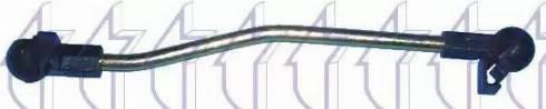 Triclo 633640 - Шток вилки перемикання передач autocars.com.ua