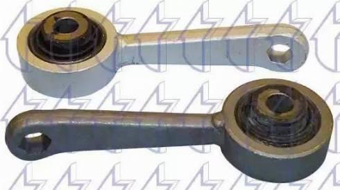 Triclo 782108 - Тяга / стойка, стабилизатор car-mod.com