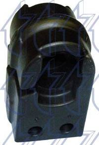 Triclo 785873 - Втулка, стабілізатор autocars.com.ua