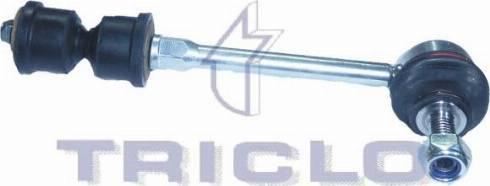 Triclo 787318 - Тяга / стойка, стабилизатор autodnr.net