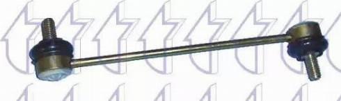 Triclo 788420 - Тяга / стойка, стабилизатор autodnr.net