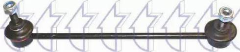 Triclo 788447 - Тяга / стійка, стабілізатор autocars.com.ua