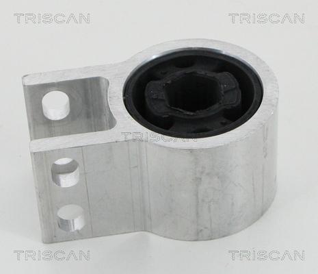 Triscan 8500 24844 - Saylentblok, riteņa balstiekārtas sviras car-mod.com