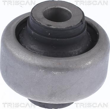 Triscan 8500 28886 - Подвеска, рычаг независимой подвески колеса autodnr.net