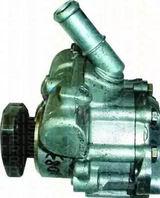 Triscan 8515 10603 - Гидравлический насос, рулевое управление, ГУР car-mod.com