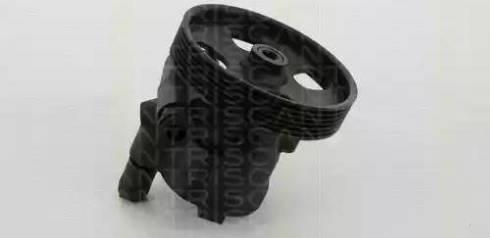 Triscan 8515 10610 - Гидравлический насос, рулевое управление, ГУР car-mod.com