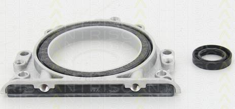 Triscan 8550 10012 - Комплект прокладок вала, сцепление car-mod.com