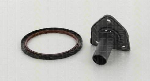 Triscan 8550 10019 - Комплект прокладок вала, сцепление car-mod.com