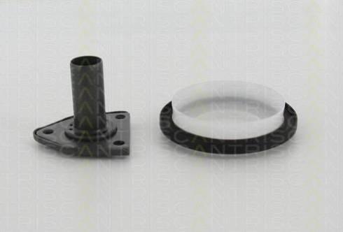 Triscan 8550 28003 - Комплект прокладок вала, сцепление car-mod.com