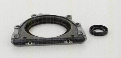 Triscan 8550 29007 - Комплект прокладок вала, сцепление car-mod.com