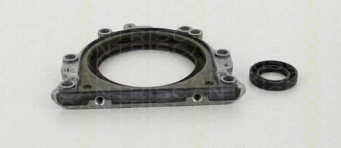 Triscan 8550 29021 - Комплект прокладок вала, сцепление car-mod.com
