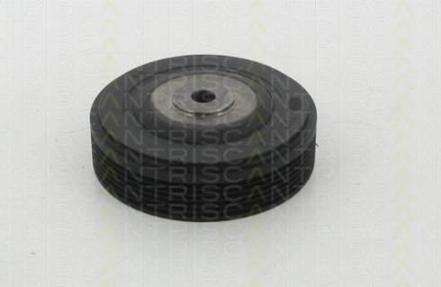 Triscan 8643 25009 - Ременный шкив, коленчатый вал autodnr.net