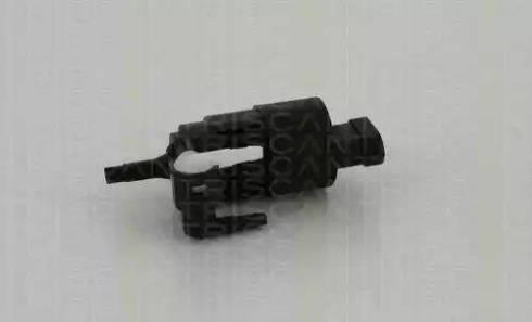 Triscan 8870 23102 - Водяной насос, система очистки окон car-mod.com