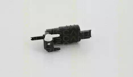 Triscan 8870 25103 - Водяной насос, система очистки окон car-mod.com
