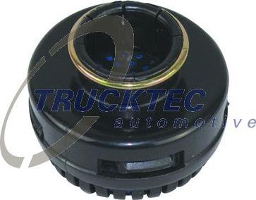 Trucktec Automotive 0135159 - Глушитель шума, пневматическая система avtokuzovplus.com.ua