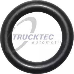 Trucktec Automotive 02.13.121 - Прокладка, топливопровод car-mod.com