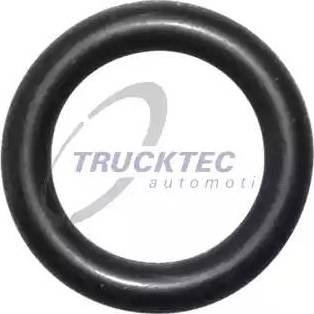 Trucktec Automotive 0213122 - Прокладка, топливопровод avtokuzovplus.com.ua
