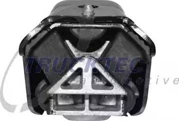Trucktec Automotive 02.22.051 - Подвеска, двигатель autodnr.net