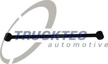 Trucktec Automotive 02.32.171 - Тяга / стойка, подвеска колеса car-mod.com