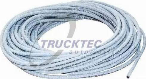 Trucktec Automotive 0238049 - Топливный шланг avtokuzovplus.com.ua