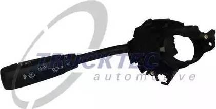 Trucktec Automotive 02.42.273 - Выключатель на рулевой колонке car-mod.com