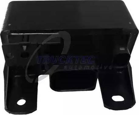 Trucktec Automotive 02.42.282 - Блок управления, реле, система накаливания car-mod.com