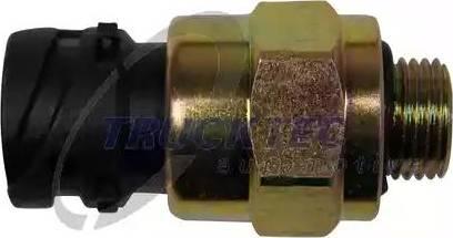 Trucktec Automotive 03.35.054 - Датчик, пневматическая система car-mod.com